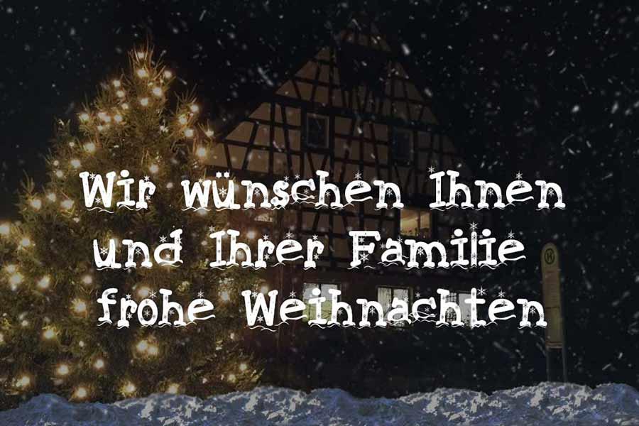 Themen Zu Weihnachten.Frohe Weihnachten